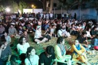 Creative Karachi Festival is back and kicking off this weekend